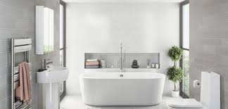 victoriaplum how much to pay to have a bathroom fitted victoriaplum how much does bath installation cost