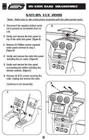 2004 saturn l300 radio wiring diagram wiring diagram and hernes 2003 saturn l300 wiring diagram instruction