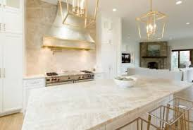Quartzite is often compared to granite in terms of hardness and durability. Paramount Quality Stone Harbor City Ca High Quality Stones Stocks