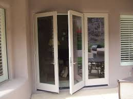 wood casement windows aluminum clad windows window s vinyl clad wood windows vinyl windows cost best