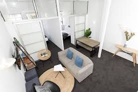 urban loft northern home furniture. Apartment TOWNY - Urban Loft Two Bedroom, Auckland, New Zealand Booking.com Northern Home Furniture L