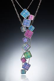 Resume Cara Romano Studio Jewelry