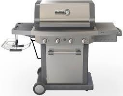 viking 1 series rvbq130ss 58 freestanding gas grill