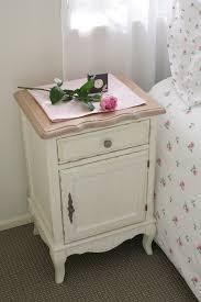 beach shabby chic furniture. French \u0026 Shabby Chic Beach Furniture L