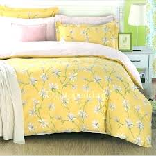 unique yellow duvet cover remodel ideas queen comforters bedding sets king blue comforter mustard uk