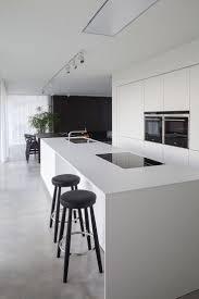 Modern Kitchen Design Ideas top 25 best modern kitchen design ideas 8869 by uwakikaiketsu.us