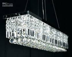 crystal hanging lamp chandelier hanging lamp brilliant crystal lighting chandelier modern contemporary crystal pendant light ceiling