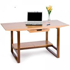 lap desk target computer laptop degree foldable adjule table stand tray best for gaming