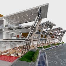 autocad 2017 architectural drawing what s new in autocad 2017 it s alive