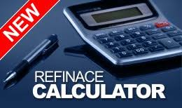 Mortgage Refinancing Home Equity Calculator Canada