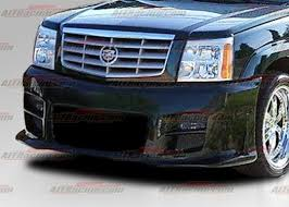 similiar 2003 cadillac escalade accessories keywords 2003 cadillac escalade ext accessories cadillac wiring schematic