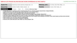 Instructions For Writing Reflective Essays School Of Library And