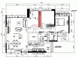 Living Room Layout Design Living Room Layout Planner House Living Room Design