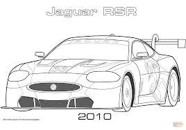 15 Kleurplaat Jaguar Auto Krijg Duizenden Kleurenfotos Van De Beste