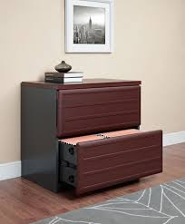 Lorell Lateral File Cabinet 2 Drawer File Cabinets Walmart Roselawnlutheran