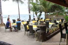 Image result for panglao restaurant
