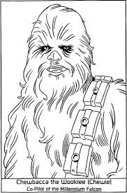 Star Wars Coloring Pages Chillins Adult Coloring Pages