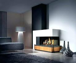 modern fireplace inserts. Round Ethanol Fireplace Alcohol Gel Insert Bio Fireplaces Modern For Anywhere Inserts