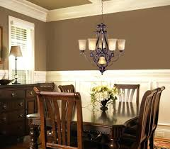 hanging dining room light over table kitchen table lighting fixtures light fixture over hanging light fixture over dining room table how high to hang