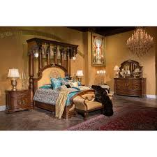 michael amini bedroom. Interesting Amini Intended Michael Amini Bedroom L