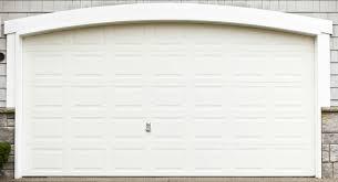 kitsap garage door wageuzi