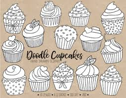 Free printable cupcake coloring pages for kids #2573193. Cupcake Coloring Worksheets Teaching Resources Tpt