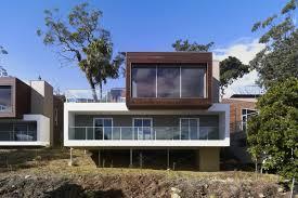 romantic cross over beach houses in australia of modern house designs classic modern beach home designs