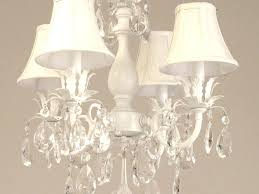 good chandelier for baby room and gazebo chandelier baby crystal chandelier twig chandelier lamps for rooms good chandelier for baby room