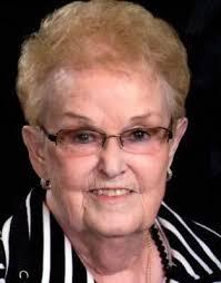 Iris Godwin Obituary (2015) - Amarillo, TX - Lubbock Avalanche-Journal