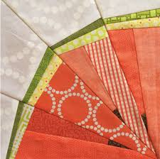 Trend Alert: oh how we love watermelon quilts and fabrics! & Watermelon quilt pattern Adamdwight.com