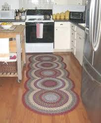 washable kitchen rugs small throw elegant without rubber backing washable kitchen rugs