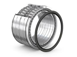 tapered roller bearing application. press tapered roller bearing application
