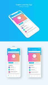 Mobile Home Design App Entry 35 By Jeniroxy For Ui Design For Android Mobile App
