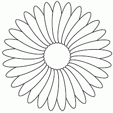 (perfect for adults with memory problems or alzheimer's) find more we have 86 flower coloring pages to choose from. Flower Coloring Pages Flower Coloring Pages Flower Coloring Sheets Coloring Home