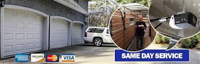 garage door repair atlanta ga 404 682 5214 quick response