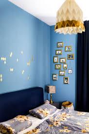 Die besten 25+ Hellblaue schlafzimmer Ideen auf Pinterest ...