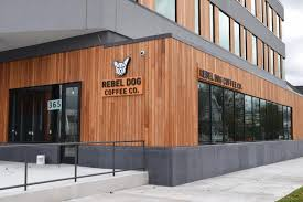 The east hartford location, at 361 main st., opened march 19. Coming Soon East Hartford Ct