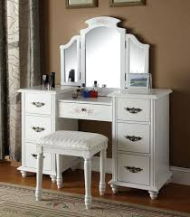 white makeup vanity with drawers white makeup table with drawerirror vanity white makeup vanity