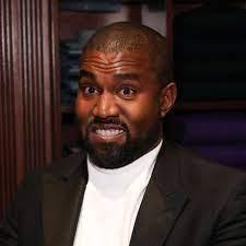 tre Kanye West-album ...