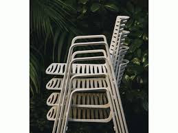 zebra arm chair. Zebra Outdoor ArmChair - Fast Chairs Arm Chair