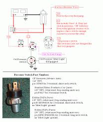 relay wiring diagram 12v images 12v starter solenoid wiring looks like you sneaked in one while i was sleeping at the wheel