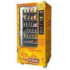 Bulk Snacks For Vending Machines Cool Snacks Food Vending Machines Plus Instant Beverages Vending