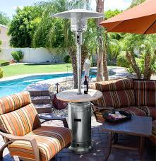 full size of best propane patio heaters with portable table top new modern outdoor ideas best propane patio heater r2