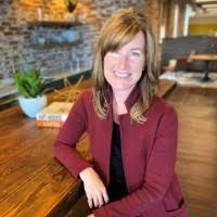 Beth Meister - Director of Sales - Business Furniture LLC   LinkedIn