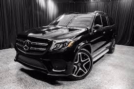 2018 mercedes benz gls. interesting benz 2018 mercedesbenz gls 550 4matic suv scottsdale az  intended mercedes benz gls e