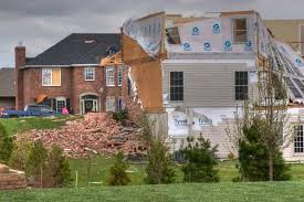 full size of home insurance hsa home insurance american home shield plans secure home warranty