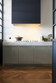 Dining Kitchen 17 Best Images About Kitchen Dining On Pinterest London