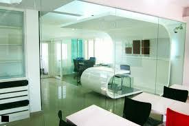 Architecture And Interior Design Colleges Interesting Decorating Ideas