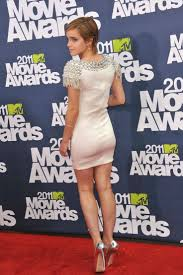 141 best images about Style Inspiration Emma Watson on Pinterest