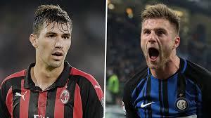 Transfer news and rumours LIVE: Mourinho calls on Man Utd to land Skriniar  & Romagnoli
